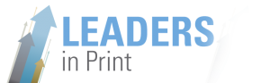 Leaders in Print